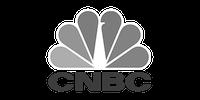 CNBC_BW_200x100