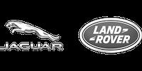 Jaguar-Landrover_BW_200x100