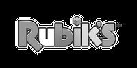 Rubiks_BW_200x100