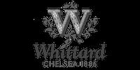 Whittard_BW_200x100