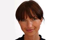 Katya Ionova